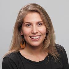Anna Hulsebosch